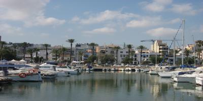 Puerto_Vilanova_i_la_Geltru