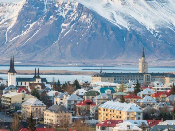 El idioma vasco-islandés, una lengua con ballenas de por medio