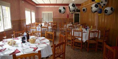 Restaurant-El-Pi-127473