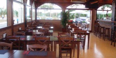 comer platja daro restaurante channeca pepa