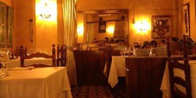 comer peratallada restaurante bonay