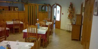 comer tavascan restaurante casa feliu