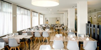 comer pineda mar restaurante diagonal
