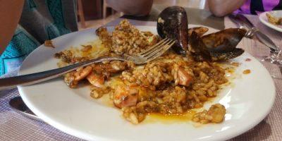 comer santa susanna restaurante aperitiu manolo