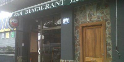 comer olot restaurante pas