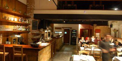 comer lleida restaurante ferreruela