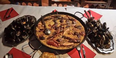 Restaurante-Goya_Piedrahita