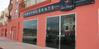 comer vera restaurante juan moreno