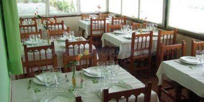 comer amposta restaurante carraca delta