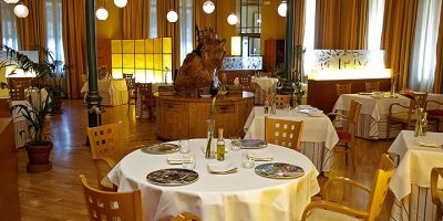 comer huesca restaurante lillas pastia