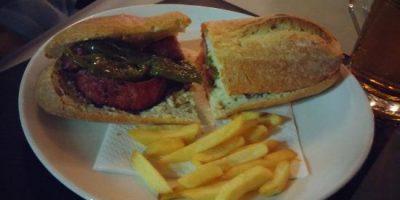 Dónde comer en Daroca