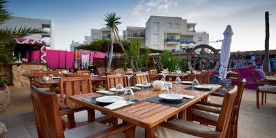 Restaurante-kumharas