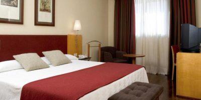 Dónde dormir en Reus
