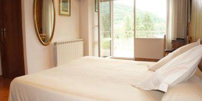 Dónde dormir en Ripoll