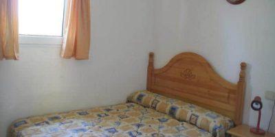 Dónde dormir en Roda de Isábena