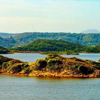 S'Albufera des Grau – Menorca