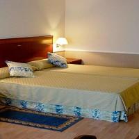 SORIA-Hotel-Alfonso-VII
