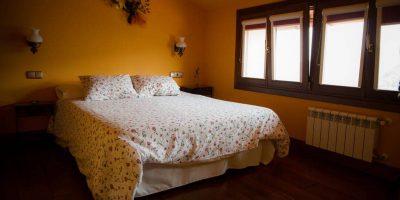 Dónde dormir en Leintz Gatzaga | Alojamientos | España Fascinante