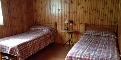 Dónde dormir en Leintz Gatzaga