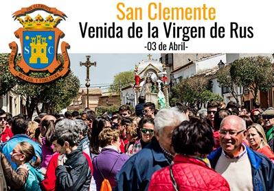 San-Clemente-Virgen-de-Rus