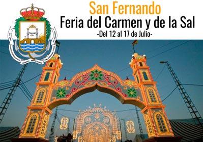 San-Fernando-Feria-del-Carmen-y-de-la-Sal