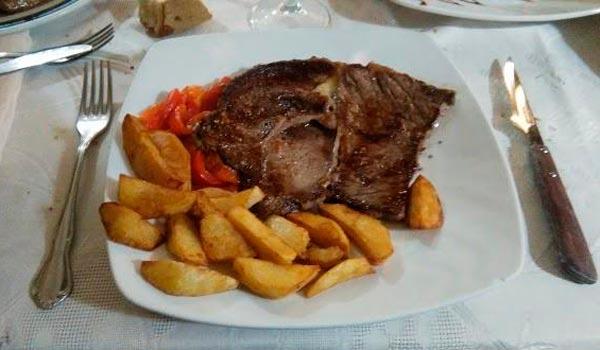 comer medina pomar restaurante san francisco