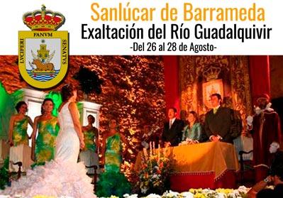 Sanlúcar-de-Barrameda--exaltacion-del-rio-guadalquivir