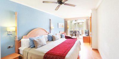Dónde dormir en Santa Ponsa