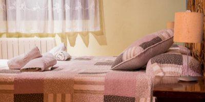 Dónde dormir en Santes Creus