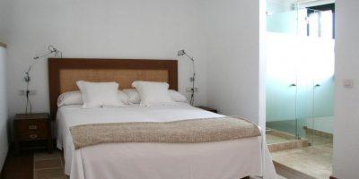 Dónde dormir en Santo Tomás