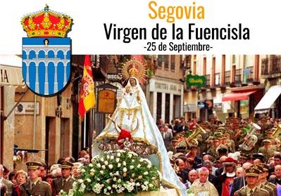 Segovia-Virgen-de-la-Fuencisla