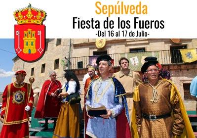Sepulveda-Fiesta-de-los-Fueros