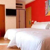 Sitges-Hotel_Platjador_Sitges