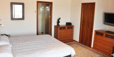 Dónde dormir en Sitges