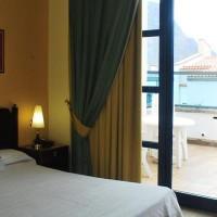Slider_HotelPuertodeLasNieves_4