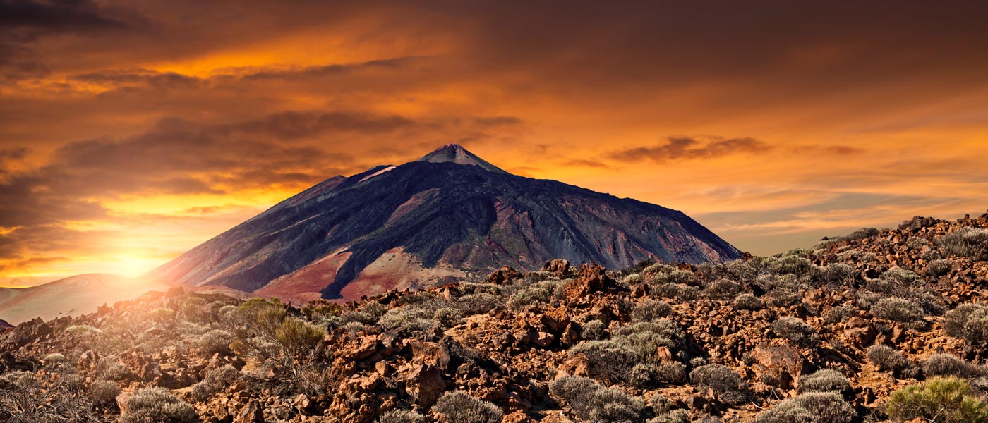 Slider_home_Teide