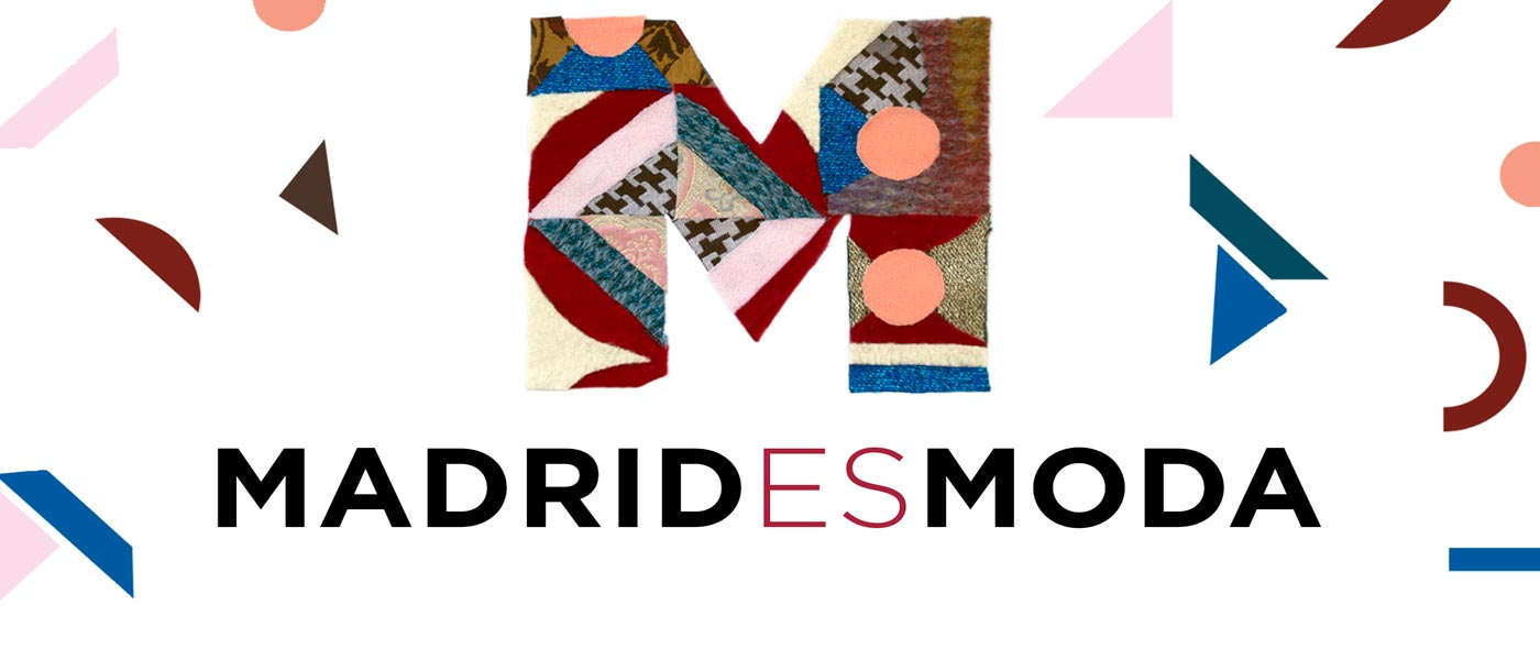 Slider_home_madrid-es-moda_acme3