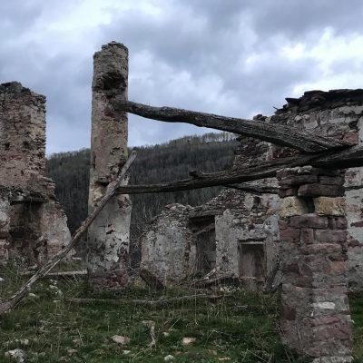 Pueblos Renacidos Cap. 5: Solanell, éxodo urbanita