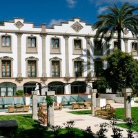 Soller-gran-hotel-soller