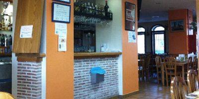 Dónde comer en Navalcarnero