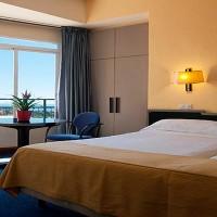 TARRAGONA-hotel-Husa-Tarraco
