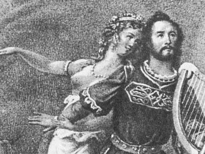 «Tannhäuser» de Wagner