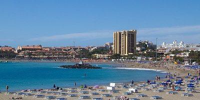 Tenerife_Los_Cristianos