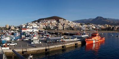 Tenerife_Los_Cristianos_puerto