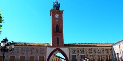 Torre-del-Reloj-de-Oropesa-Toledo-400x200