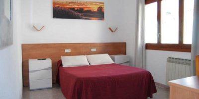 Dónde dormir en Torredembarra
