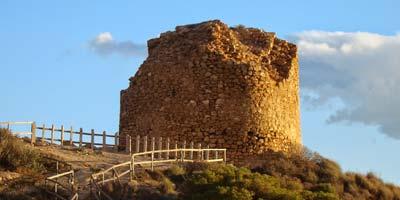 Qué ver en Lucena del Cid