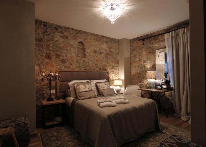 Hotel Casa Granados