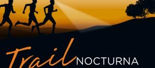Trail-nocturna