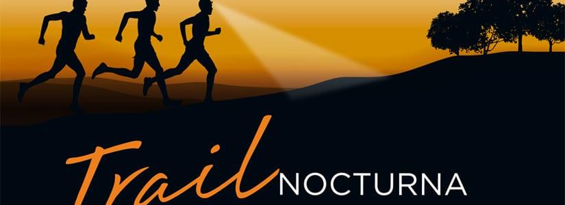trail nocturna